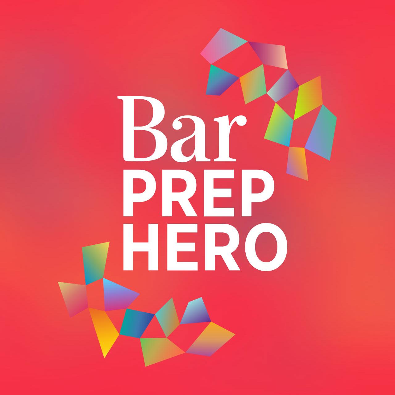Логотип «Барпрепхиро»