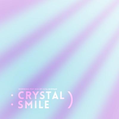 Промомикс: Кристал-смайл
