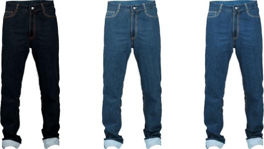 Мега джинс с доставкой