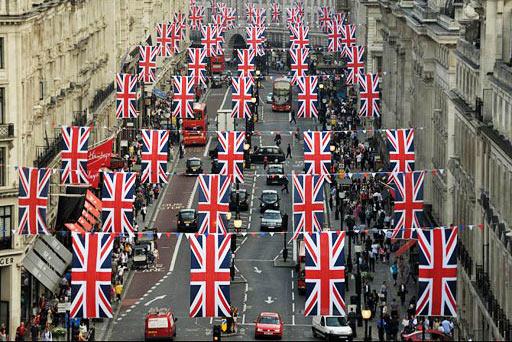 Что делать в Лондоне?