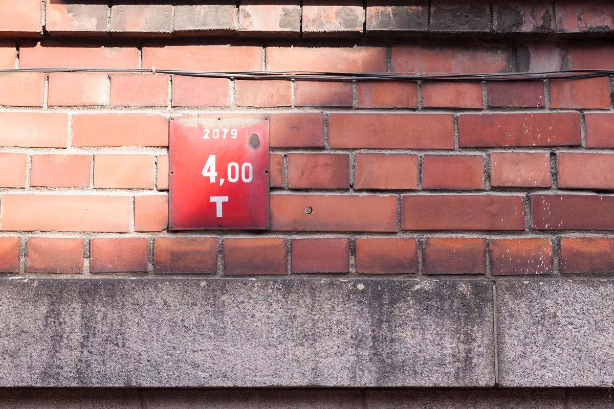 Хельсинки, Таллин и Рига по-английски с большими фотками