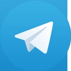 Голос в Телеграме