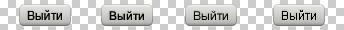 Рендеринг текста с разным антиалиасингом